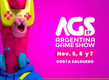 Argentina-Game-Show-AGS-2021-CulturaGeek-3