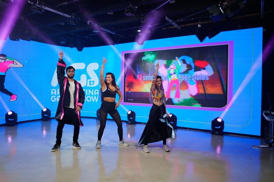 Argentina-Game-Show-AGS-2021-CulturaGeek-4