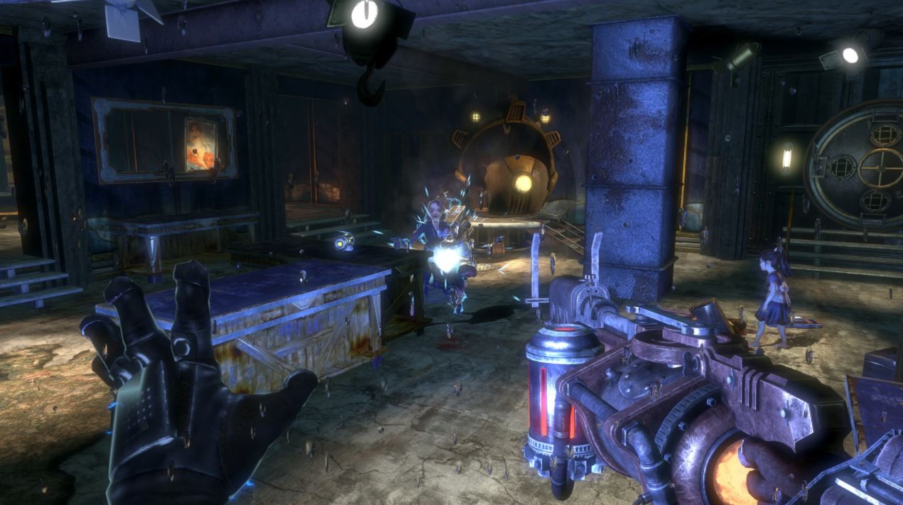 Bioshock-2-CulturaGeek