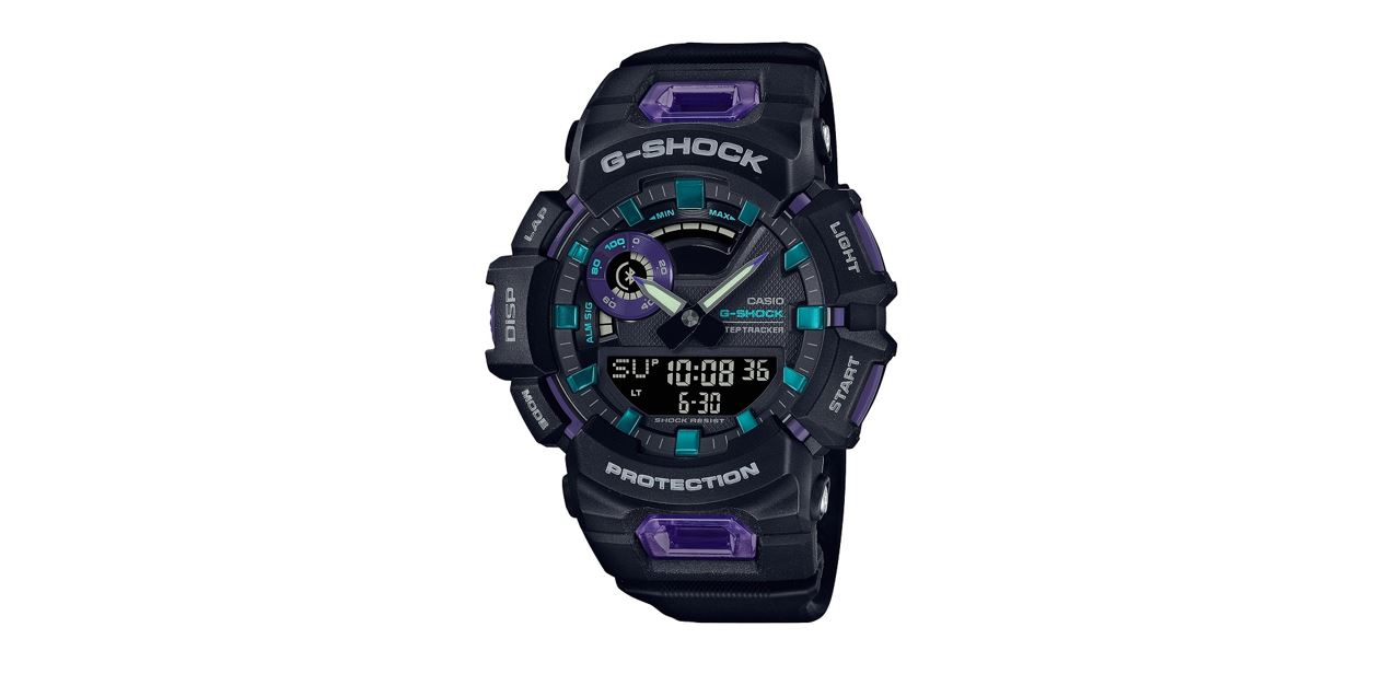 Casio-GSHOCK-GBA900-CulturaGeek-6