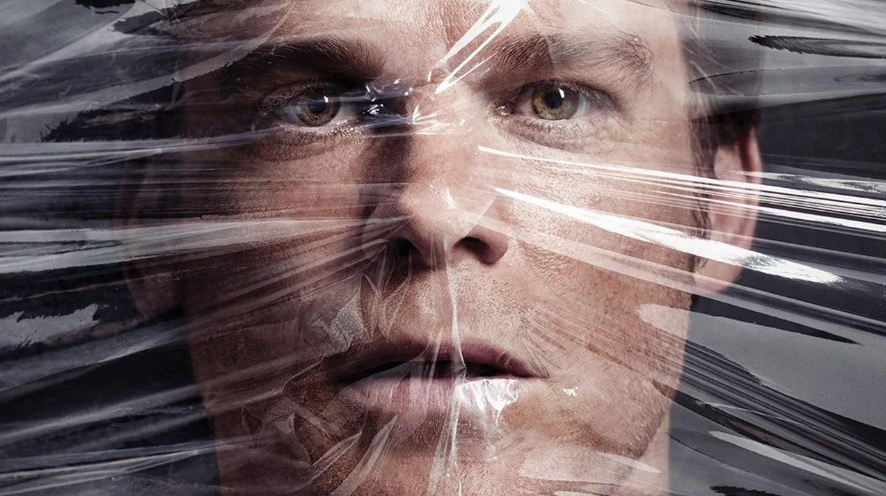 Dexter-New-Blood-Cultura-Geek-1