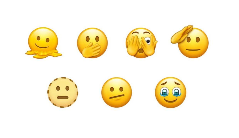 Emojis-Android-iOS-Cultura-Geek-1