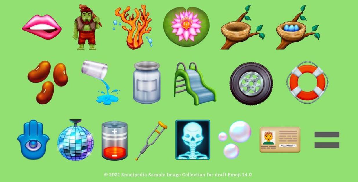 Emojis-Android-iOS-Cultura-Geek-2