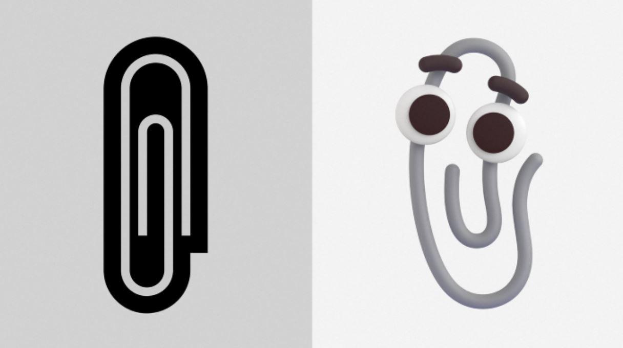 Emojis-Microsoft-365-CulturaGeek-1