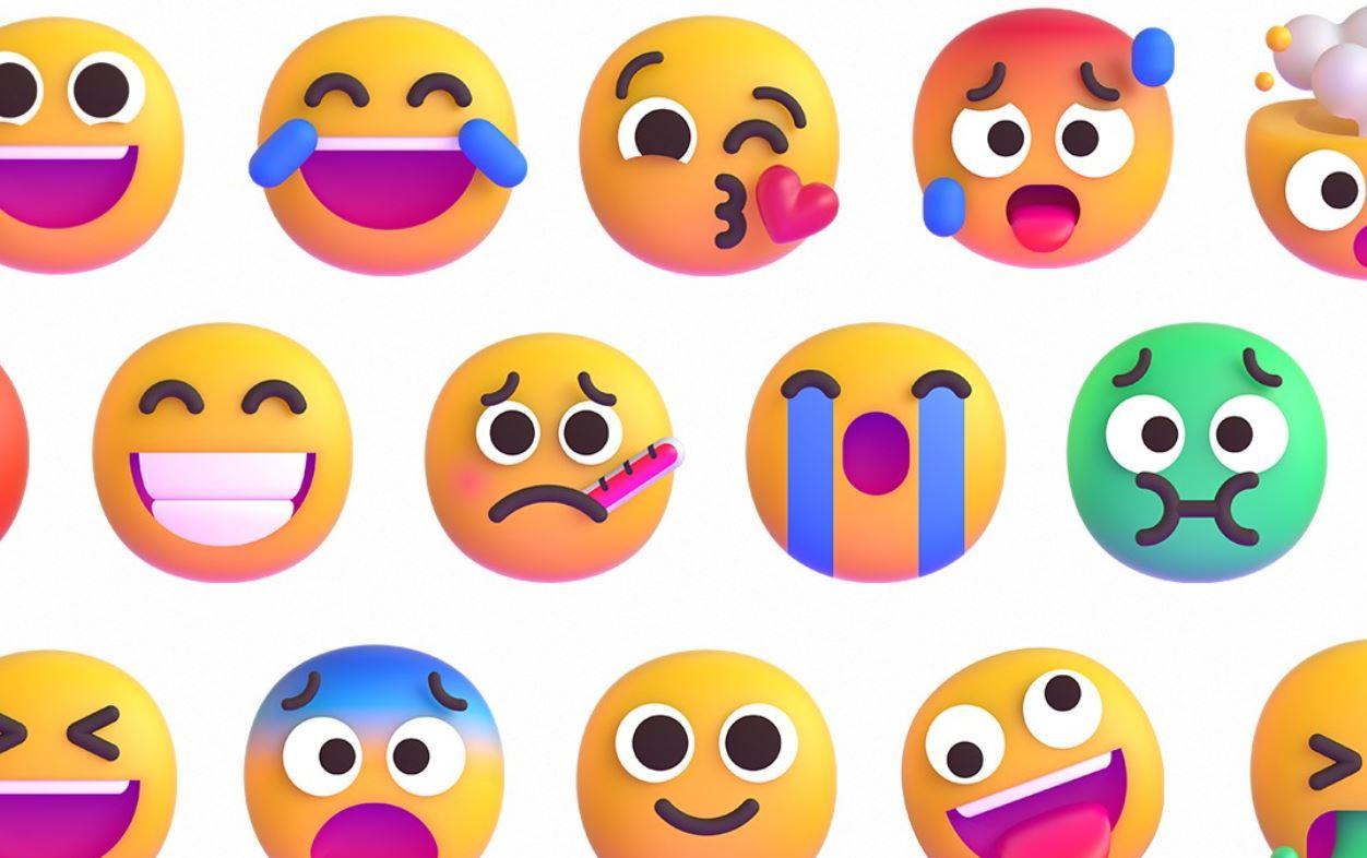 Emojis-Microsoft-365-CulturaGeek-5