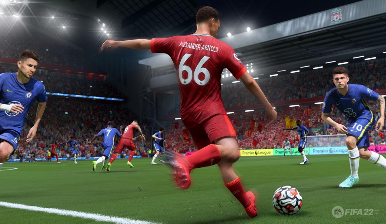 FIFA-22-CulturaGeek-2
