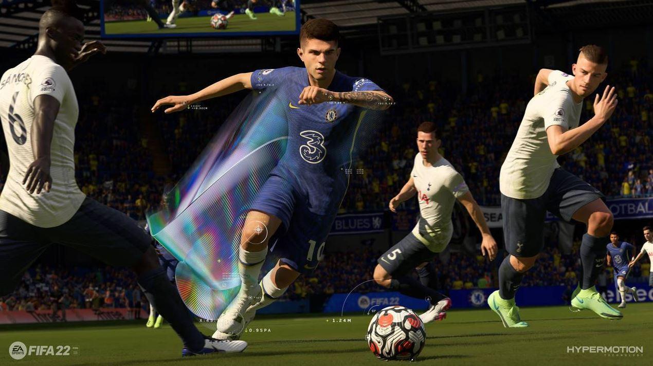 FIFA-22-CulturaGeek-3