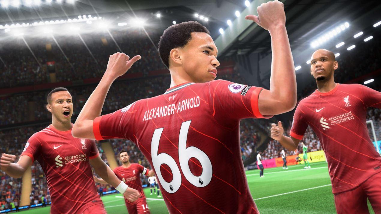 FIFA-22-CulturaGeek-4