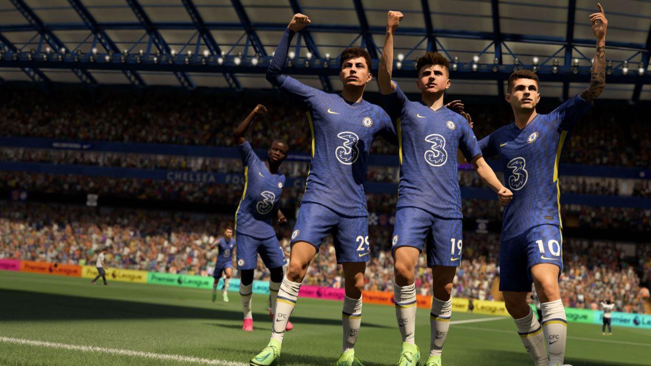 FIFA-22-CulturaGeek-5