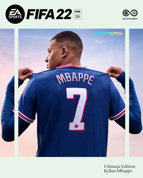 FIFA-22-Mbappe-CulturaGeek-1