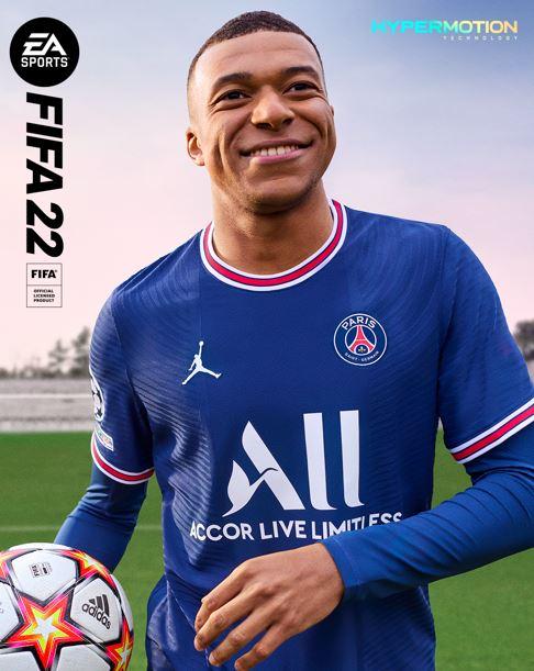 FIFA-22-Mbappe-CulturaGeek-2