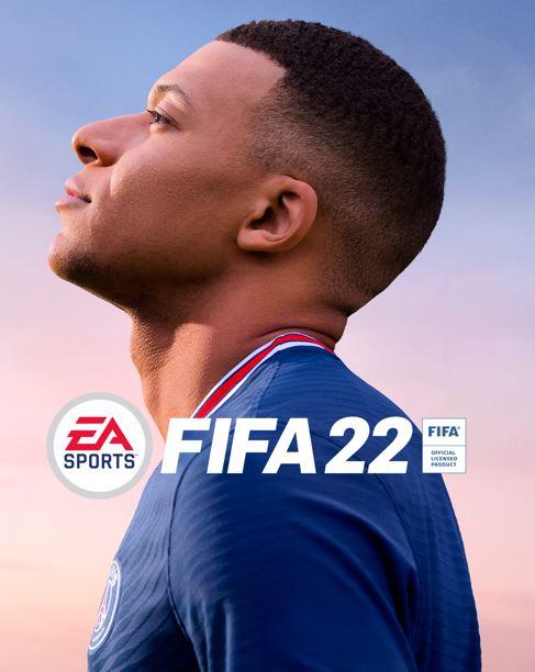 FIFA-22-Mbappe-CulturaGeek-3