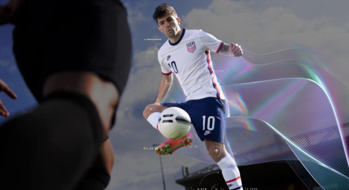 FIFA-22-novedades-Cultura-Geek-1