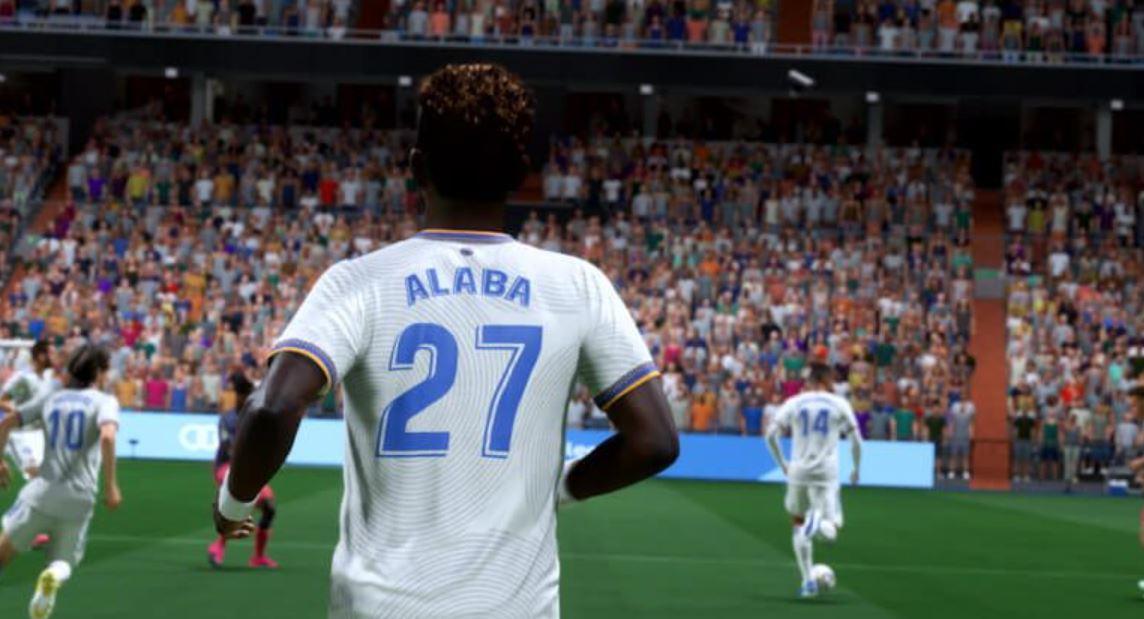 FIFA-22-novedades-Cultura-Geek-3