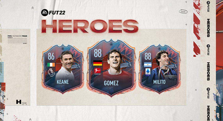 FIFA-22-novedades-Cultura-Geek-4