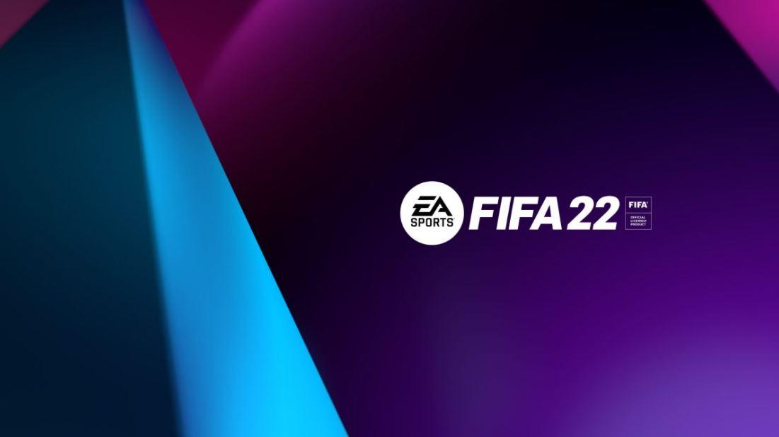 FIFA-22-novedades-Cultura-Geek-5