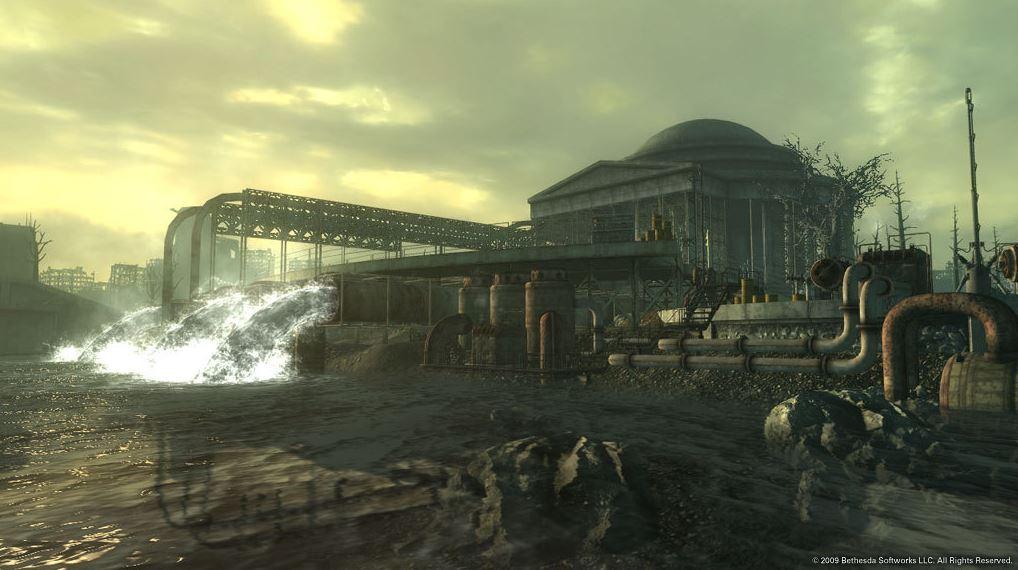 Fallout-3-Chernobyl-Cultura-Geek