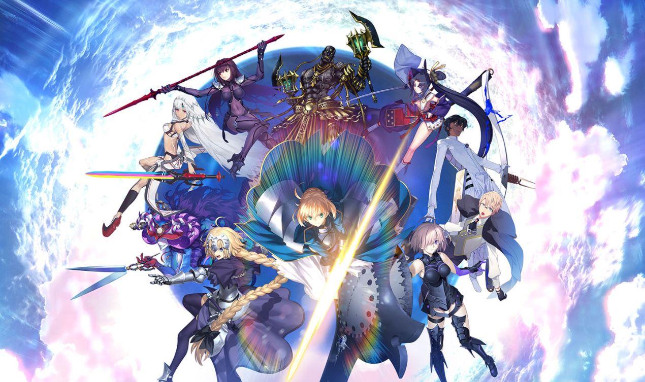 Fate-Grand-Order-gacha-CulturaGeek