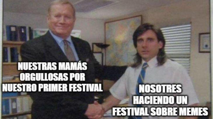 Festival-de-Memes-Argentina-CulturaGeek-1