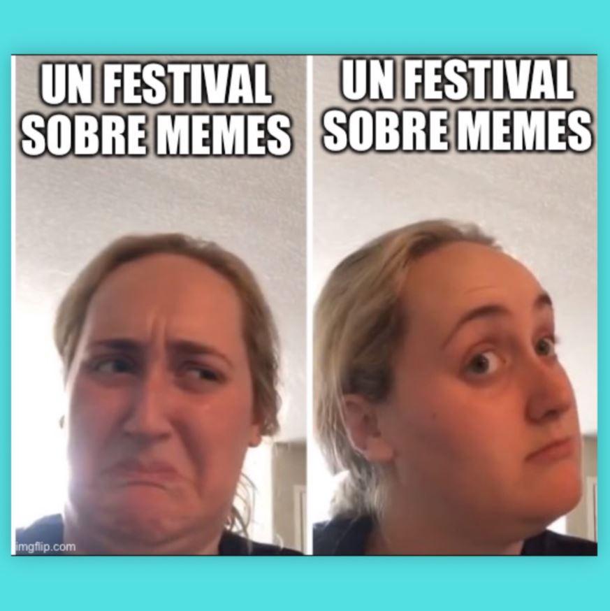 Festival-de-Memes-Argentina-CulturaGeek-2