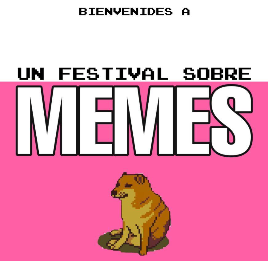 Festival-de-Memes-Argentina-CulturaGeek-3