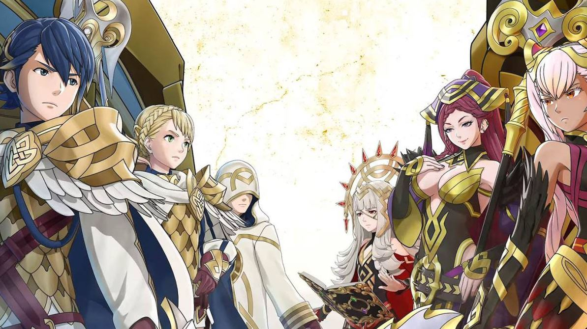 Fire-Emblem-Heroes-Android-CulturaGeek