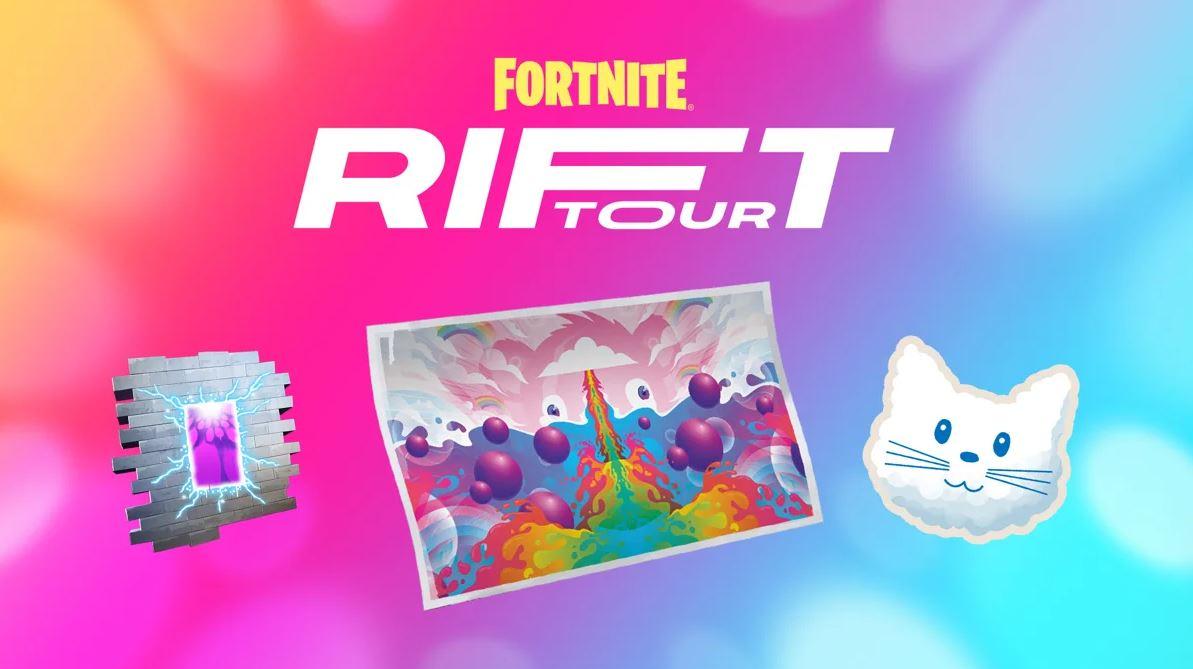 Fortnite-Rift-Tour-Cultura-Geek-1