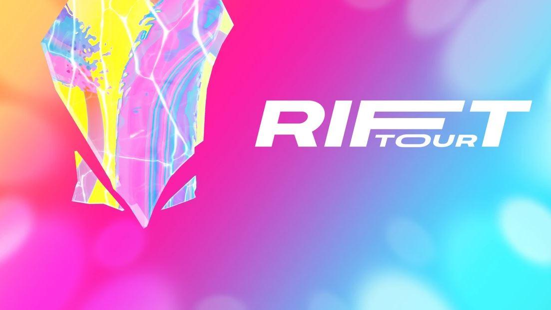 Fortnite-Rift-Tour-Cultura-Geek-2