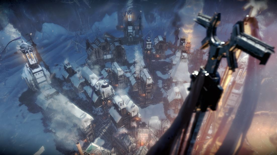 Frostpunk-Console-Edition-CulturaGeek-2