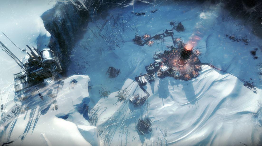 Frostpunk-Console-Edition-CulturaGeek-3