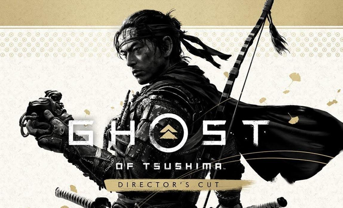 Ghost-of-Tsushima-Directors-Cut-CulturaGeek