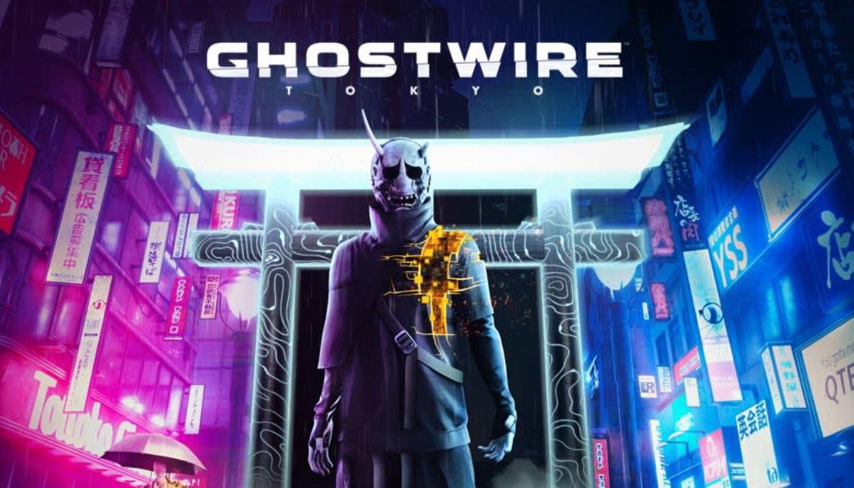 Ghostwire-Tokyo-CulturaGeek-3