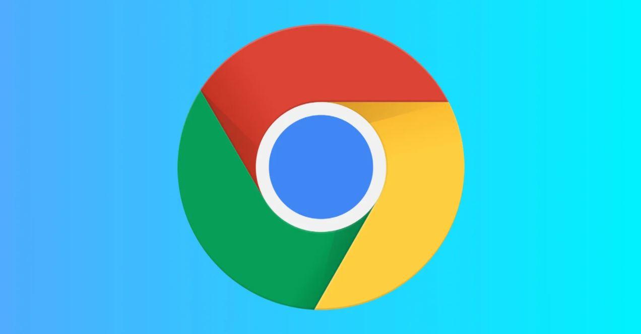 Google-Chrome-Cultura-Geek-1