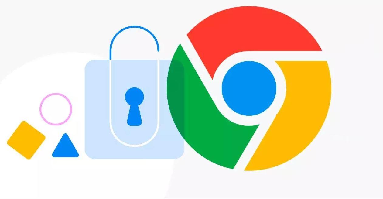 Google-Chrome-Cultura-Geek-2
