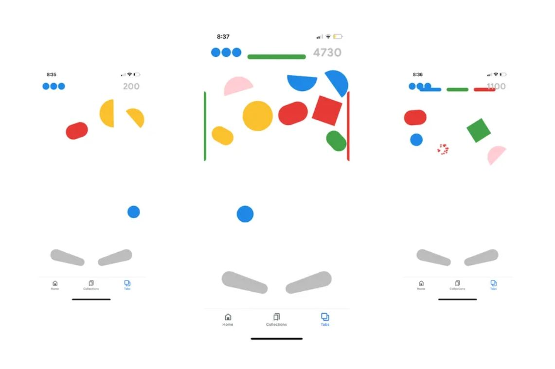 Google-iOS-Pinball-CulturaGeek