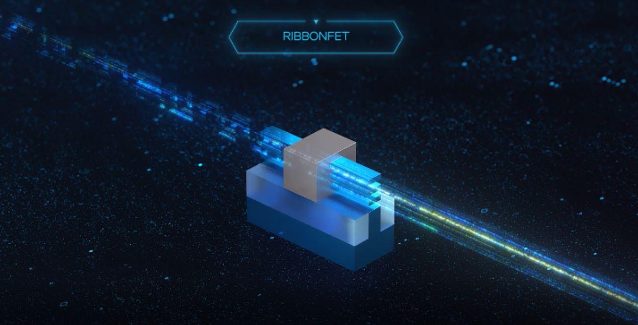 Intel-Cultura-Geek-1