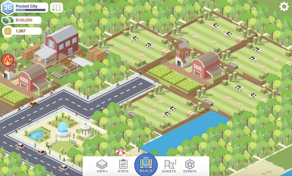 Juegos-Android-CulturaGeek-2