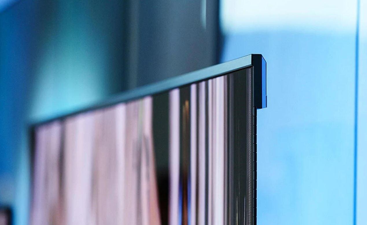 LG-OLED-R-CulturaGeek-1