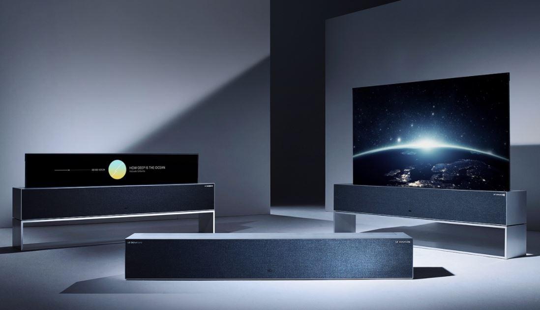 LG-OLED-R-CulturaGeek-2