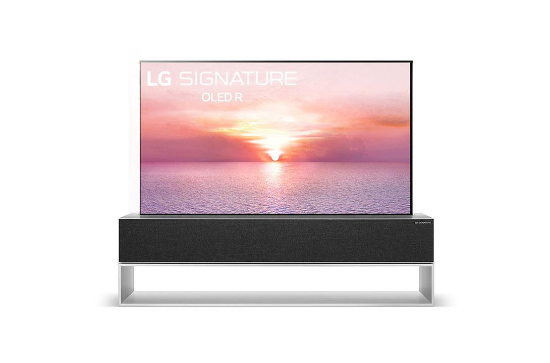 LG-OLED-R-CulturaGeek-5