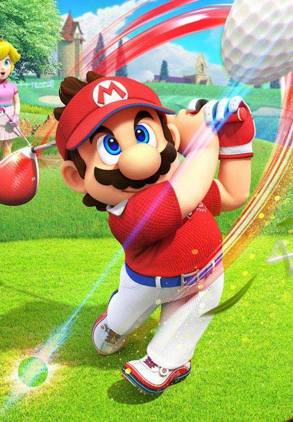Mario-Golf-CulturaGeek