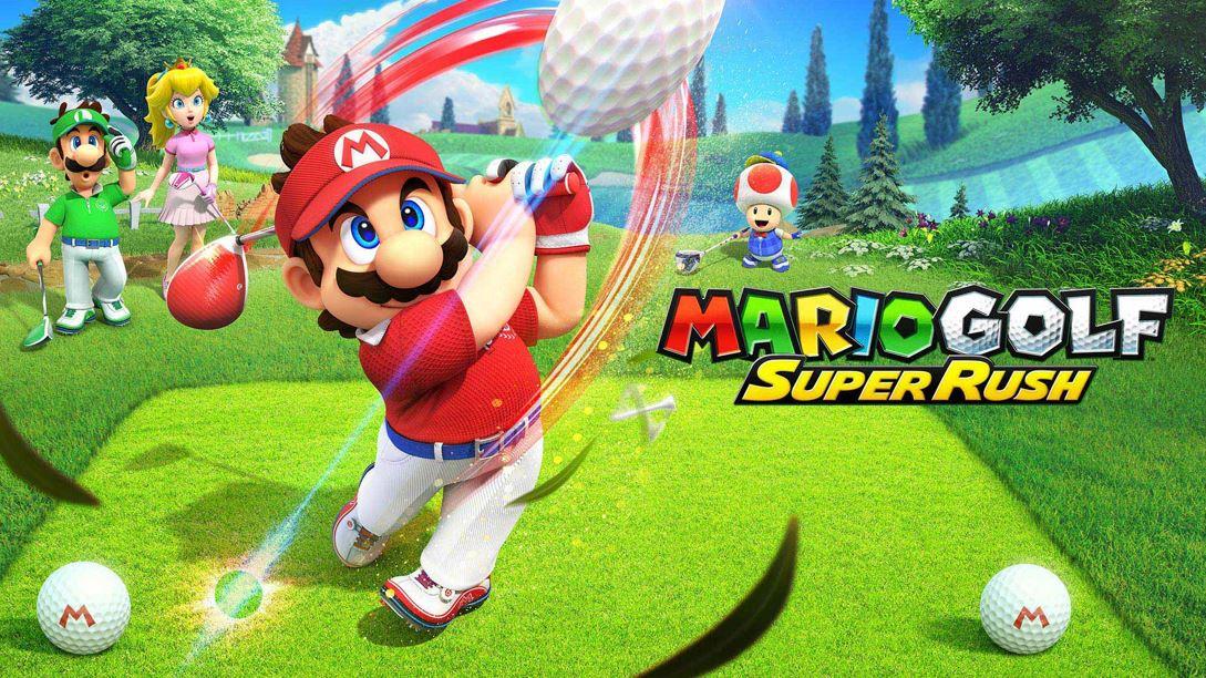 Mario-Golf-Super-Rush-CulturaGeek-2