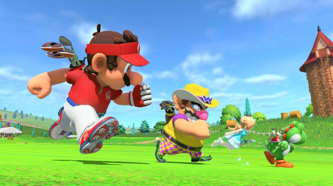 Mario-Golf-Super-Rush-CulturaGeek-4