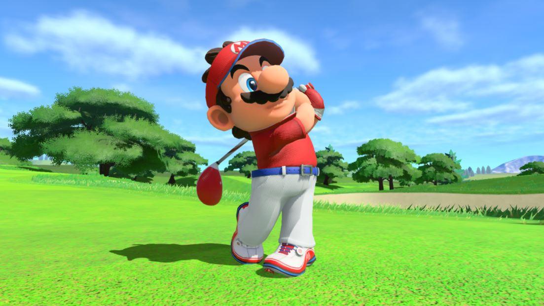 Mario-Golf-Super-Rush-CulturaGeek-