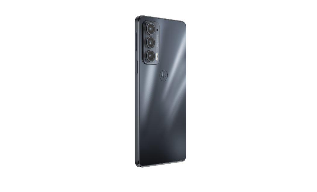 Motorola-Edge-20-4