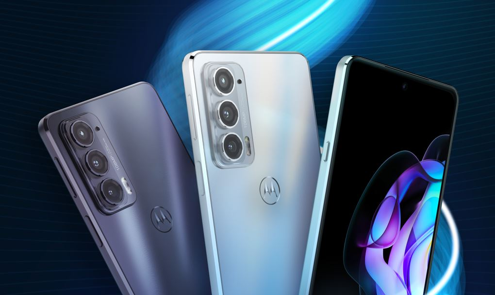 Motorola-Edge-20-Cultura-Geek-1