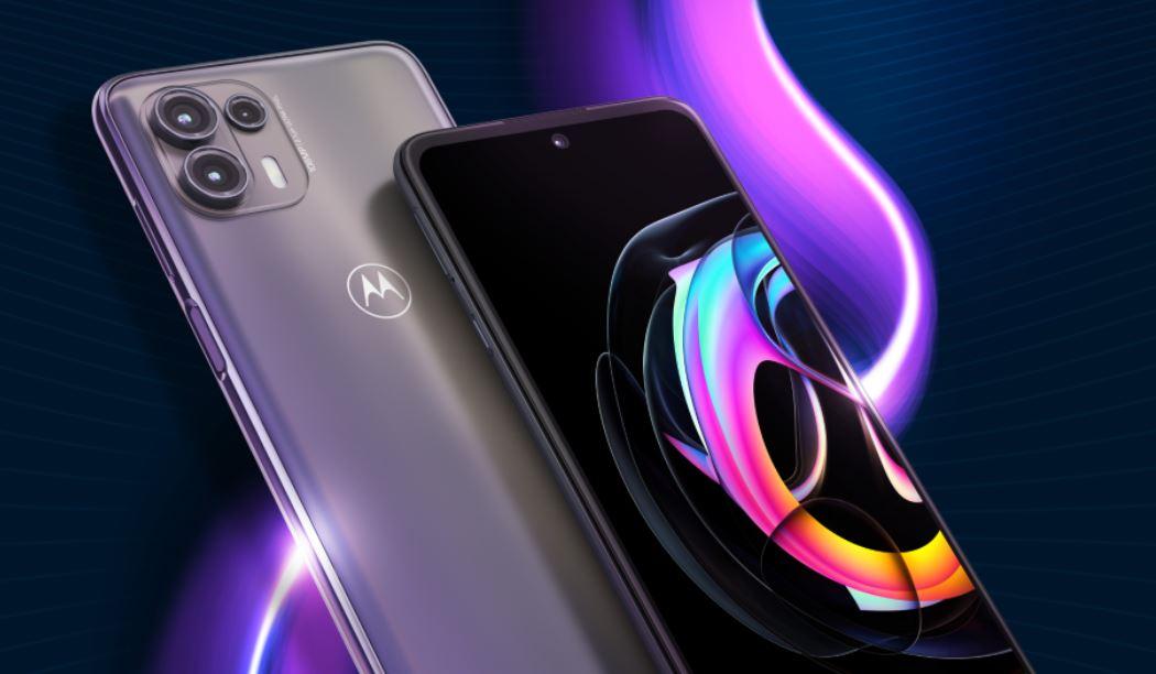 Motorola-Edge-20-Cultura-Geek-2
