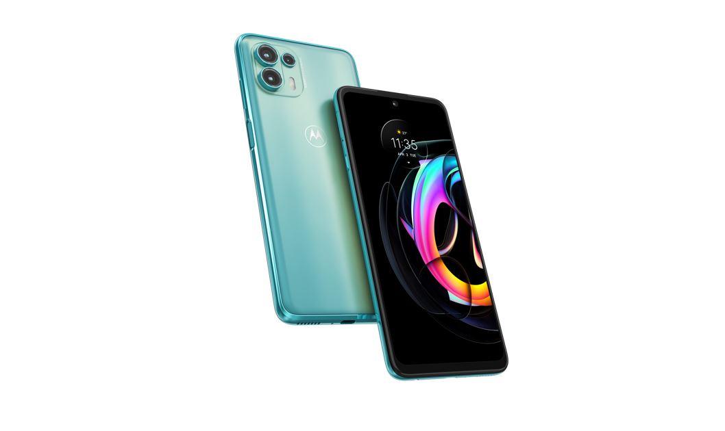 Motorola-Edge-20-Lite-1