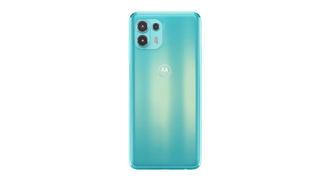 Motorola-Edge-20-Lite-2