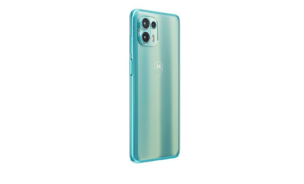 Motorola-Edge-20-Lite-3
